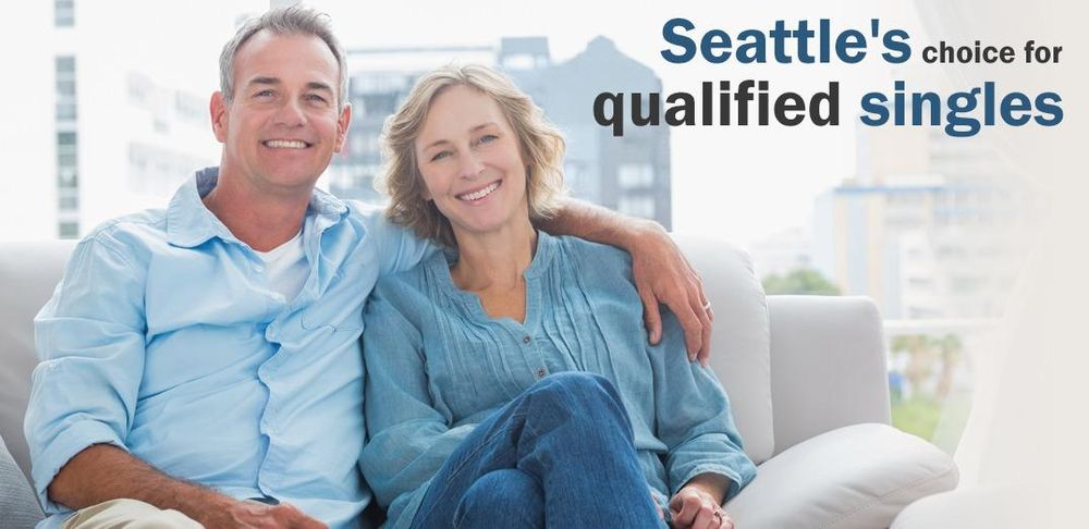 Speed dating seattle over 40