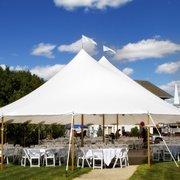 ... Photo of Exeter Events u0026 Tents - Newmarket NH United States ... & Exeter Events u0026 Tents - 59 Photos - Party Equipment Rentals - 12 ...