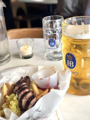 dating palvelut Brooklyn NY lounas dating Lontoo