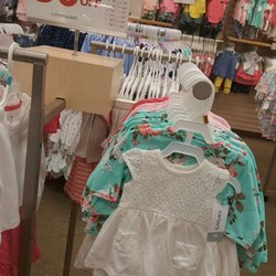 Carter S Babies Kids Children S Clothing 450 Nw 257th Ave