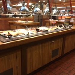 old country buffet 40 photos 51 reviews buffets 6560 w rh yelp com