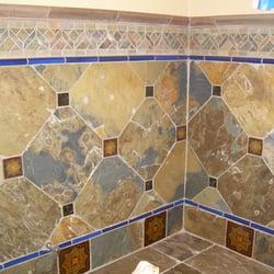Photo Of Tile Unlimited Petaluma Ca United States