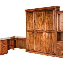Photo Of Oak Arizona Furniture   Glendale, AZ, United States