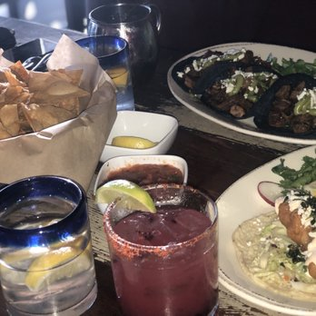 photo of ola mexican kitchen huntington beach ca united states - Ola Mexican Kitchen