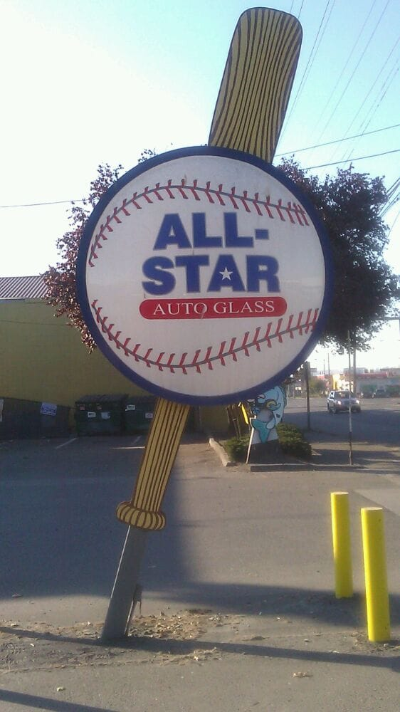 Car Window Replacement Near Me >> All-Star Auto Glass - 11 Photos & 128 Reviews - Auto Glass ...