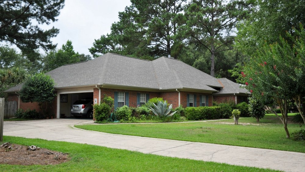 Tallahassee Residential Roofers Yelp