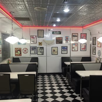 Photo Of Penny S Diner Wellington Ks United States Awesome American Comfort Food