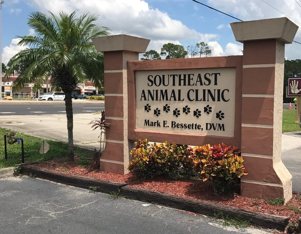 Southeast Animal Clinic