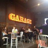 Hi hat garage 114 photos 189 reviews pubs 1709 n arlington photo of hi hat garage milwaukee wi united states solutioingenieria Gallery