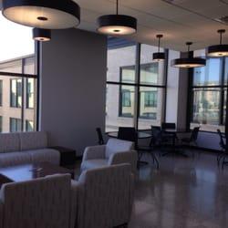 Photo Of Houston Community College   Central   Houston, TX, United States.  Lobby