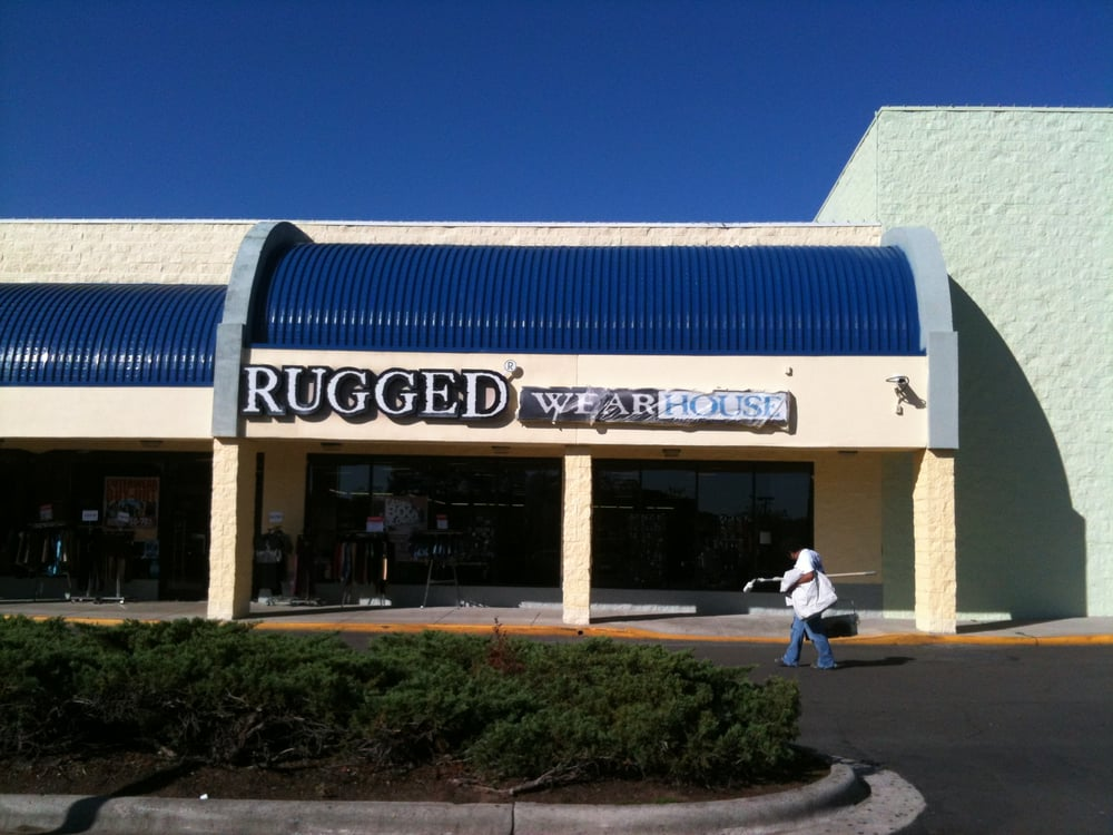 Rugged Wearhouse Nc Home Decor