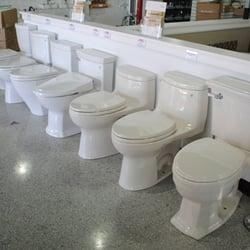 Kitchen Bath Warehouse Inc Get Quote Plumbing W Sample Rd - Bathroom vanities coral springs fl