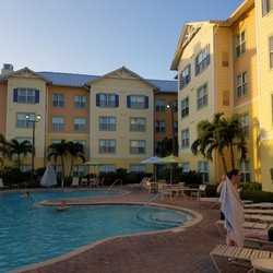 Photo Of Residence Inn Cape Canaveral Fl United States