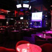 XTC Cabaret - 21 Photos & 53 Reviews - Adult Entertainment ...  XTC Cabaret - 2...