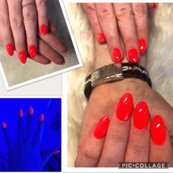 Uptown Galleria Nails & Spa - 644 Photos & 227 Reviews - Nail Salons ...
