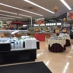 Photo Of Food City   Pikeville, KY, United States. Prepared Food Section