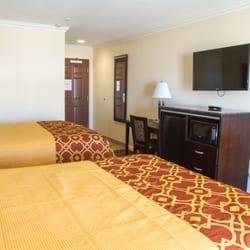 Ocean Surf Inn Suites 151 Photos 110 Reviews Hotels 16555 Pacific Coast Hwy Huntington Beach Ca Phone Number Yelp