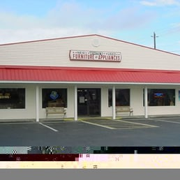 Photo Of Whiteu0027s Furniture And Appliances   Labelle, FL, United States. Whiteu0027s  Furniture