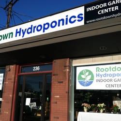Indoor Garden Center Rootdown hydroponics indoor garden center 12 reviews hydroponics photo of rootdown hydroponics indoor garden center medford ma united states workwithnaturefo