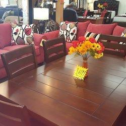 Elegant Photo Of Kamila Furniture   Huntington Park, CA, United States