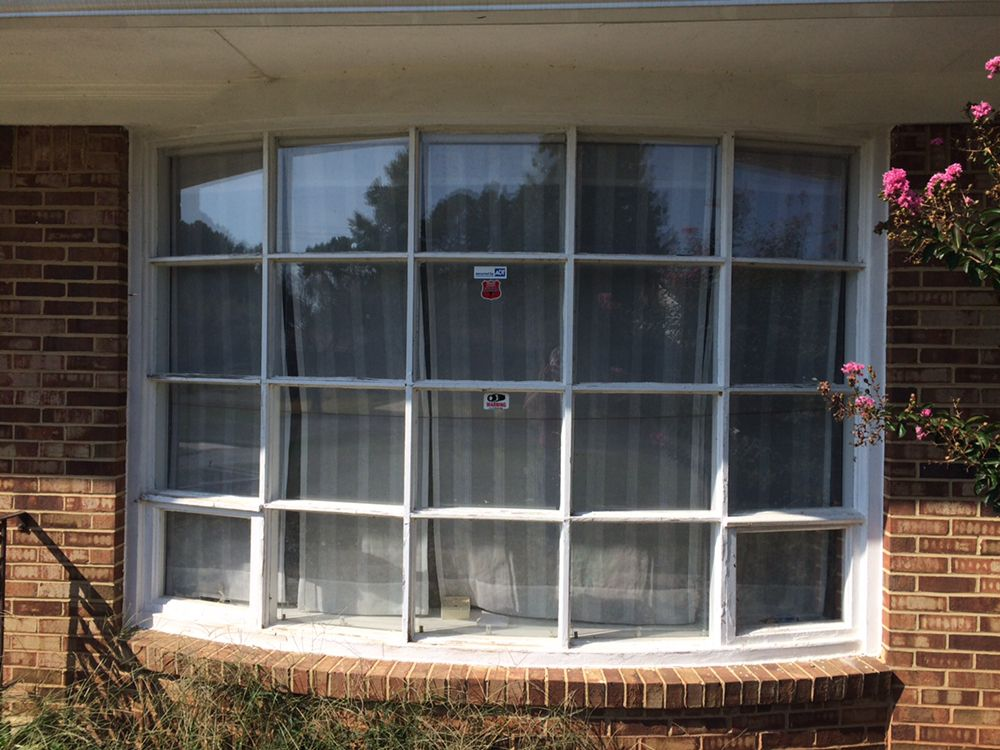 Innovative Home Improvements