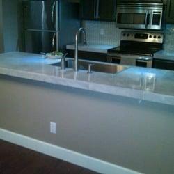 Discount Furniture Lakeland Fl ... Discount Cabinets And Flooring Lakeland Liquidation. Canada Kitchen