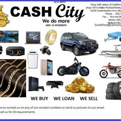 Payday loan in dallas photo 2