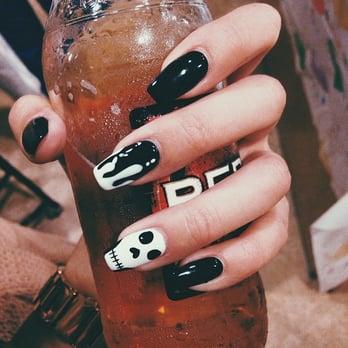 Creative nail design spa 25 photos 32 reviews nail salons photo of creative nail design spa lees summit mo united states prinsesfo Choice Image