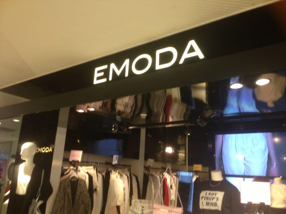Emoda Shibuya109
