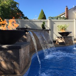 Backyard Masters - 29 Photos & 25 Reviews - Hot Tub & Pool - 912 ...