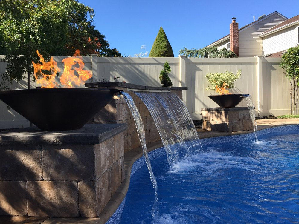 Backyard Masters - 27 Photos & 41 Reviews - Hot Tub & Pool ...