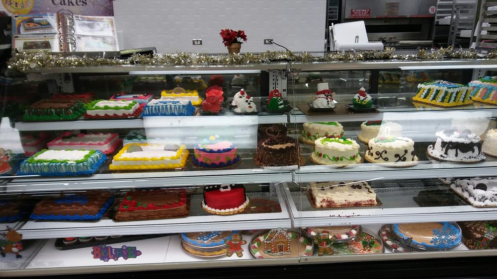 Market Basket: 210 N 27th St, Nederland, TX