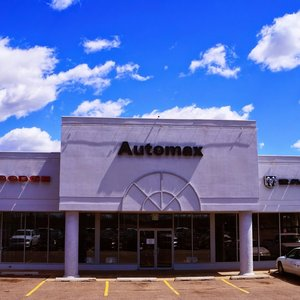 Automax Shawnee Ok >> Automax Dodge Chrysler Jeep Ram 19 Photos Auto Repair