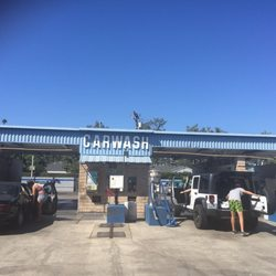 Coin operated car wash 17 reviews car wash 103 e 1st st photo of coin operated car wash tustin ca united states not much solutioingenieria Image collections