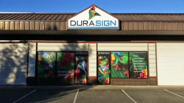 Durasign corporation - slideshare.net