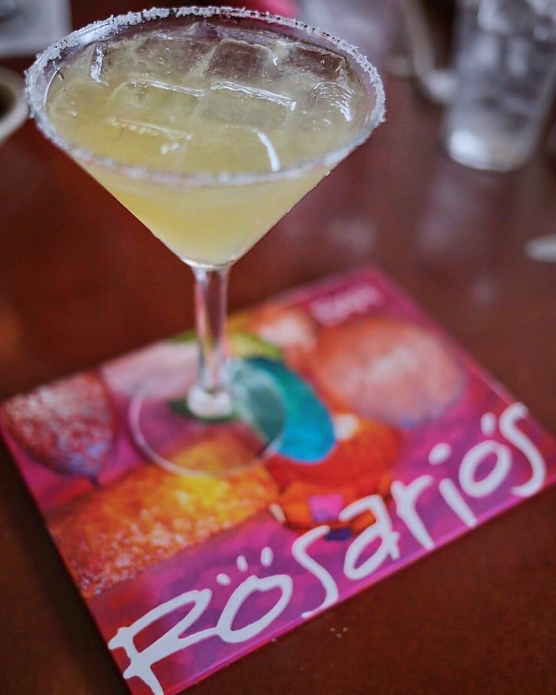 Rosario S Mexican Cafe Y Cantina 1189 Photos Amp 1656