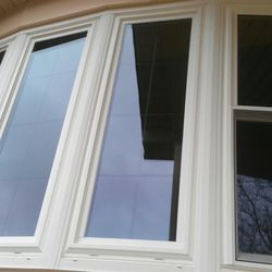 Capital Remodeling 26 Reviews Contractors 8495 N Westland Dr