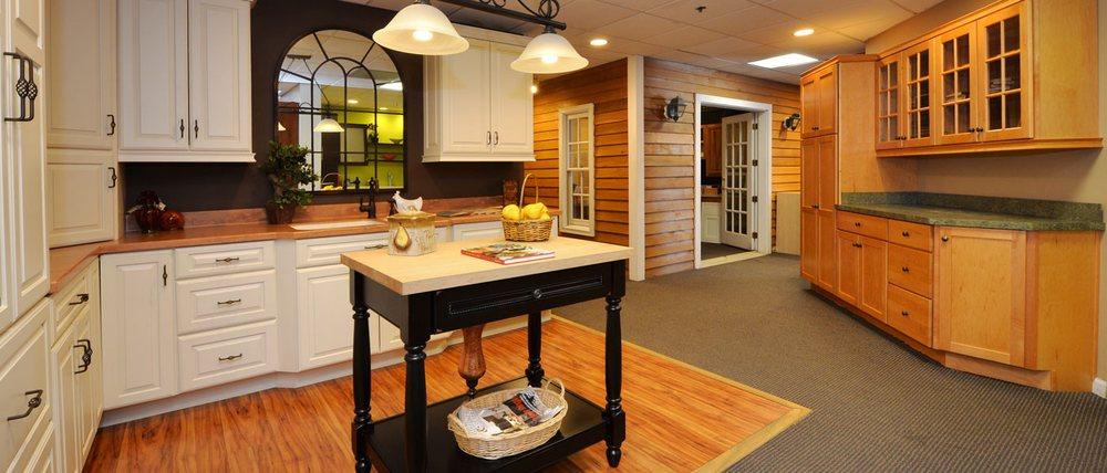 Kitchen Design Center Orange Ct Cool Decorating Ideas