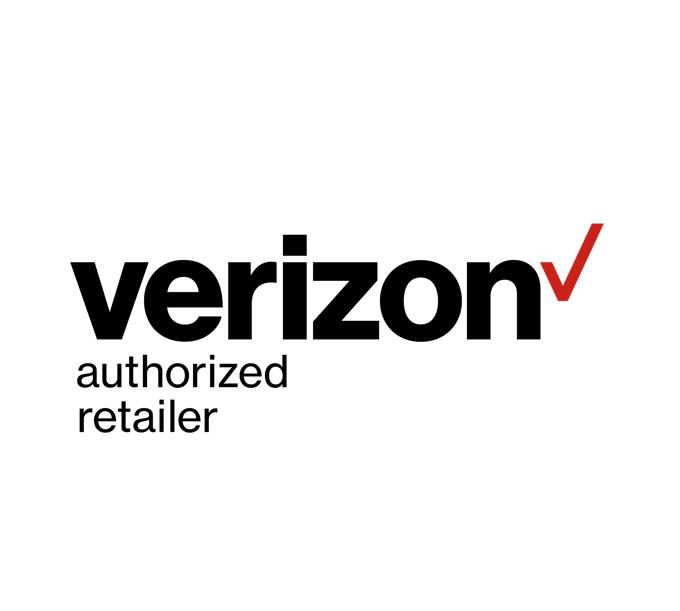 Victra - Verizon Authorized Retailer: 222 Westview Plz, McCook, NE