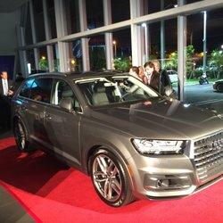 dealers choice auto transport 35 photos vehicle. Black Bedroom Furniture Sets. Home Design Ideas
