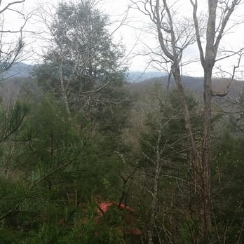 cabins forge gatlinburg lodge htm tennessee tn large pigeon rentals for group cabin you in teaser cascades mountain