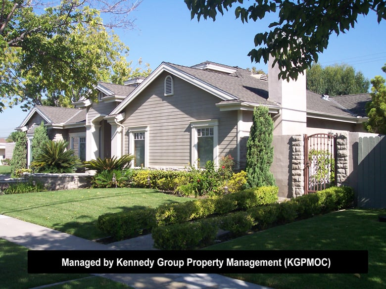 Kennedy Group Property Management 43