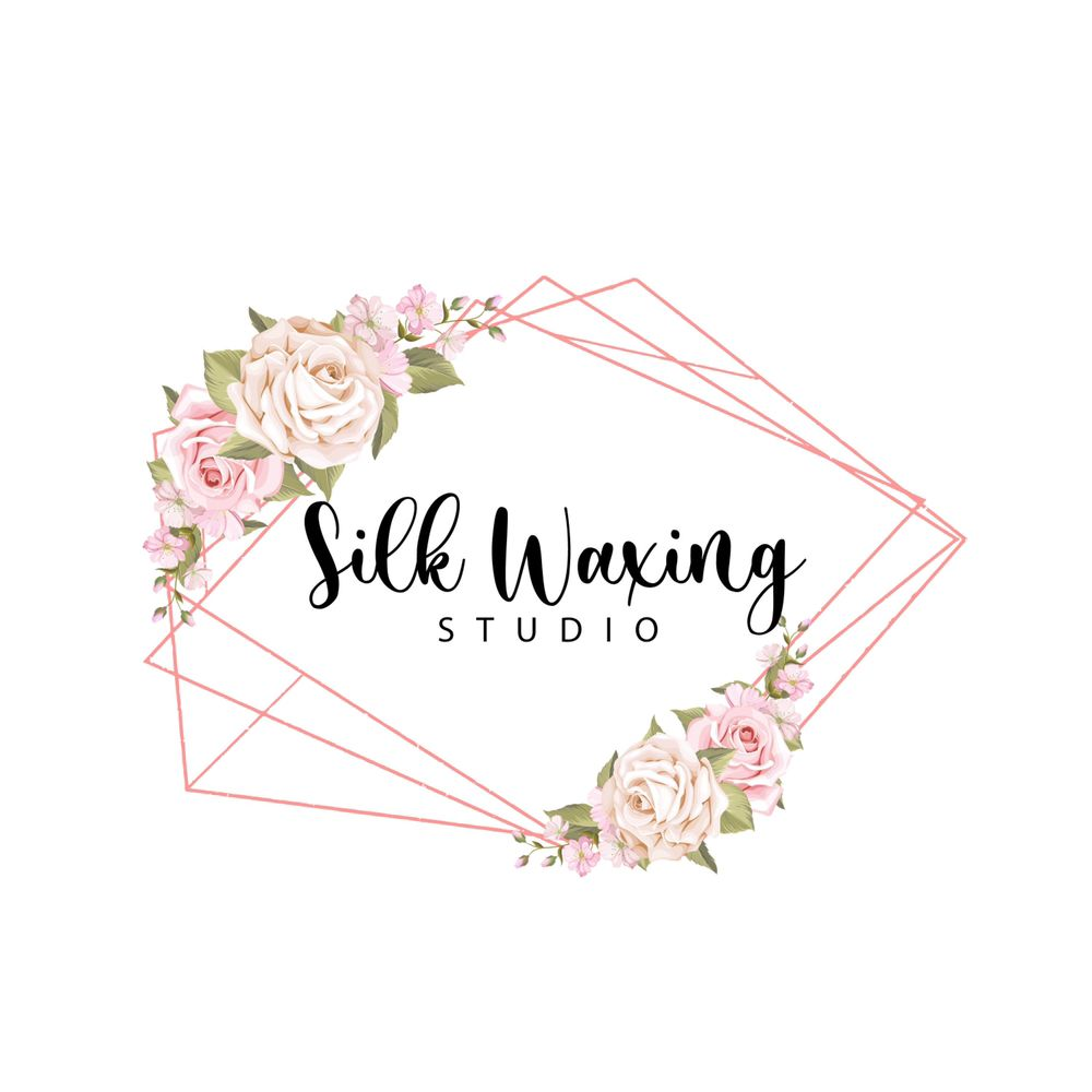 Silk Waxing Studio: 925 W Mitchell St, Arlington, TX