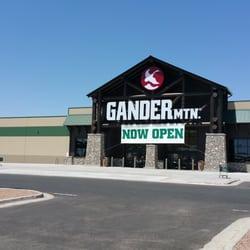 Gander Mountain - CLOSED - 11 Photos & 11 Reviews - Guns & Ammo ...