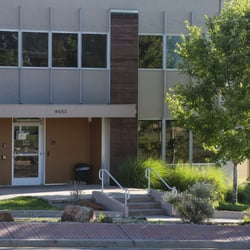 Jefferson Center For Mental Health 9485 W Colfax Ave Lakewood Co