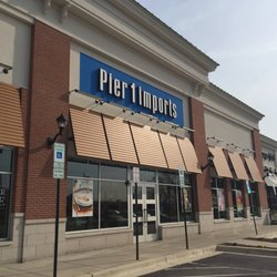 Photo Of Pier 1 Imports   Annapolis, MD, United States. Pier 1 Is