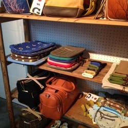 venta minorista 011b3 74376 Gorrión - 13 fotos - Maletas - Gurruchaga 1783, Palermo ...