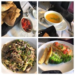 Best Miracle Mile Restaurants In Coral Gables Fl Last Updated