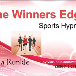 Sylvia Runkle Hypnosis - Trainers - 2107 17th St, Rock Island, IL ...