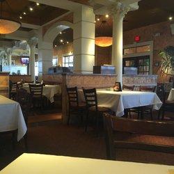 Photo Of Bravo Cucina Italiana Mentor Oh United States Pretty Interior